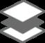 portail-des-plateformes